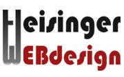 Heisinger Webdesign, Ihr Partner für Internet und Werbung, in Neustadt a. d. W., Frankenthal und Umgebung