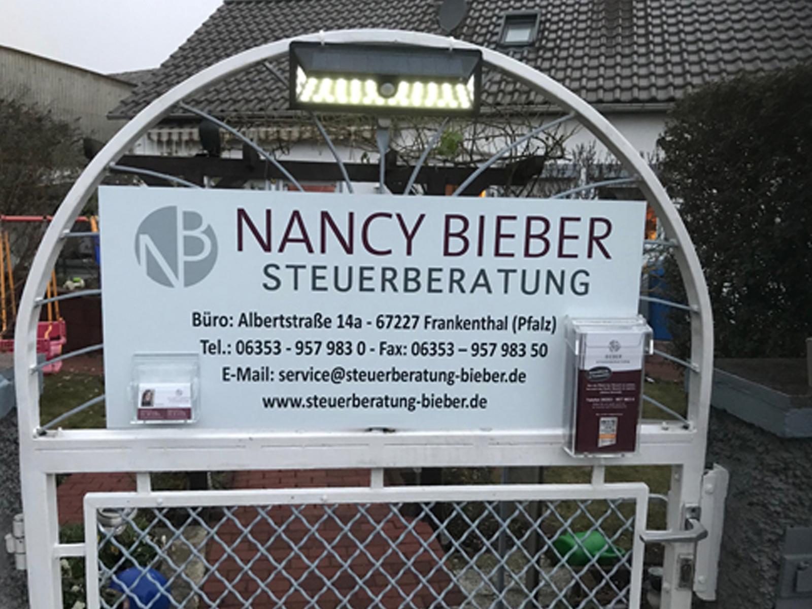 Heisinger Werbetechnik, Ihre Agentur für Werbung aus Neustadt a. d. W. und Frankenthal